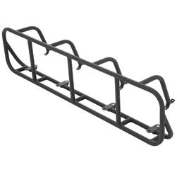 Smittybilt - Smittybilt 45002 Defender Light Cage