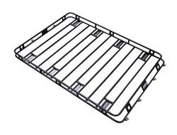Smittybilt - Smittybilt 50955HD Defender Roof Rack