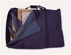 Smittybilt - Smittybilt 596001 Soft Top Storage Bag