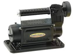 Smittybilt - Smittybilt 2780 High Performance Air Compressor