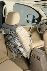 Smittybilt - Smittybilt 5661331 GEAR Truck Seat Cover