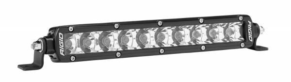 Rigid Industries - Rigid Industries 910213 SR-Series Pro Spot Light