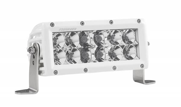 Rigid Industries - Rigid Industries 806313 E-Series Pro Combo Light