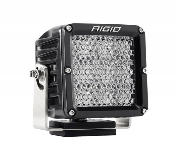 Rigid Industries - Rigid Industries 321313 D-XL Pro Diffused Flood Light