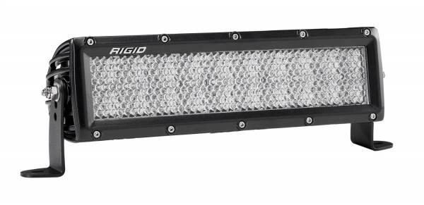 Rigid Industries - Rigid Industries 110513 E-Series Pro Diffused Light