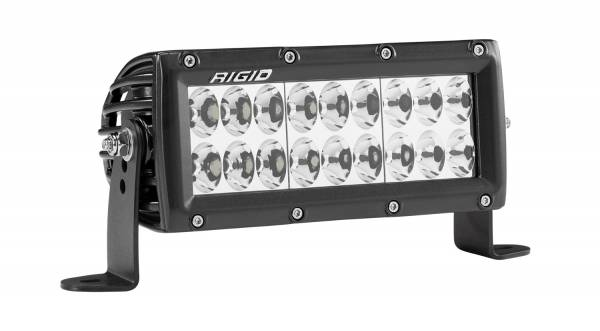 Rigid Industries - Rigid Industries 175613 E-Series Pro Driving Light