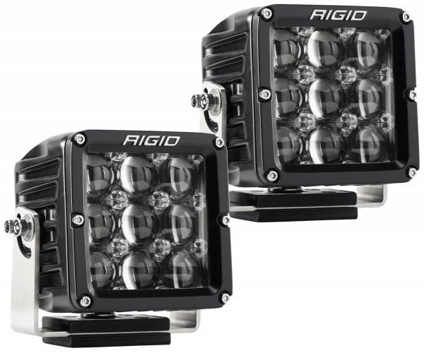 Rigid Industries - Rigid Industries 322413 D-XL Hyperspot Light