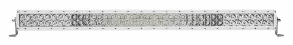 Rigid Industries - Rigid Industries 840313 E-Series Pro Combo Light