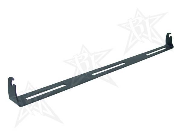 Rigid Industries - Rigid Industries 42090 SR-Series Cradle