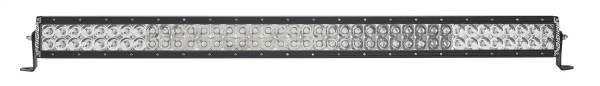Rigid Industries - Rigid Industries 140313 E-Series Pro Combo Light Bar