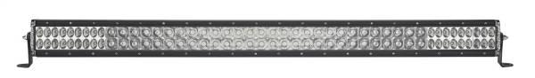 Rigid Industries - Rigid Industries 142313 E-Series Pro Spot/Drive Combo Light Bar