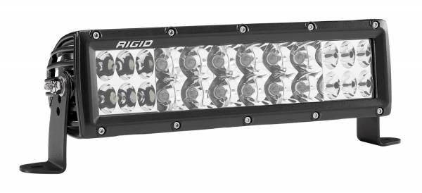 Rigid Industries - Rigid Industries 178313 E-Series Pro Spot/Drive Combo Light Bar