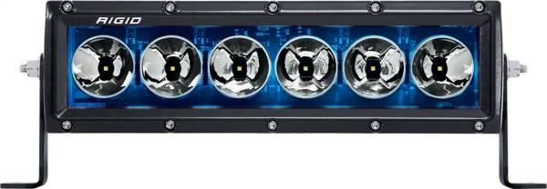 Rigid Industries - Rigid Industries 210013 Radiance Plus Backlight