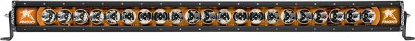 Rigid Industries - Rigid Industries 240043 Radiance Plus Backlight