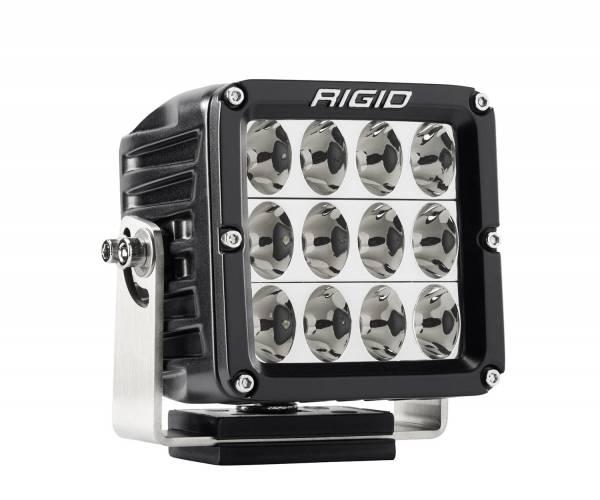 Rigid Industries - Rigid Industries 321613 D-XL Pro Driving Light