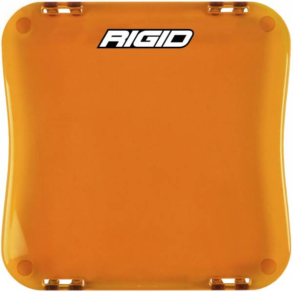 Rigid Industries - Rigid Industries 321933 D-XL Series Light Cover