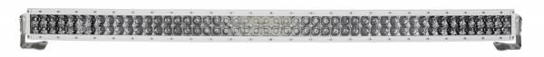 Rigid Industries - Rigid Industries 875213 RDS-Series Pro Spot Light Bar