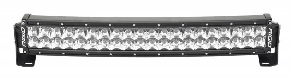 Rigid Industries - Rigid Industries 882213 RDS-Series Pro Spot Light Bar