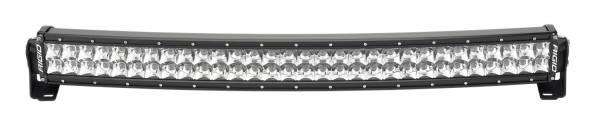 Rigid Industries - Rigid Industries 883213 RDS-Series Pro Spot Light Bar