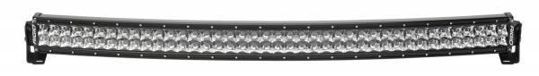 Rigid Industries - Rigid Industries 884213 RDS-Series Pro Spot Light Bar