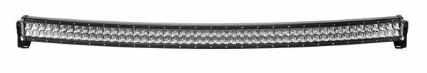 Rigid Industries - Rigid Industries 886213 RDS-Series Pro Spot Light Bar