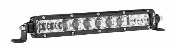 Rigid Industries - Rigid Industries 911313 SR-Series Pro Spot/Drive Combo Light Bar