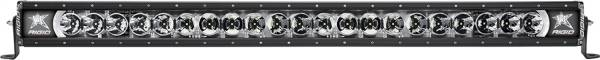 Rigid Industries - Rigid Industries 240003 Radiance Plus Backlight