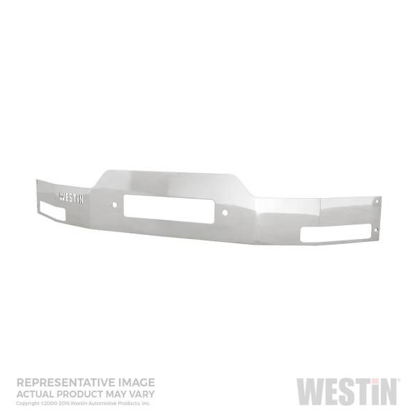 Westin - Westin 46-70020 MAX Winch Tray Face Plate