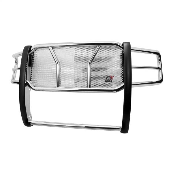 Westin - Westin 57-3830 HDX Grille Guard Ford F150 2015-2020- Stainless Steel