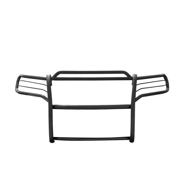 Westin - Westin 40-3815 Sportsman Grille Guard Jeep Gr and Cherokee 2014-2020