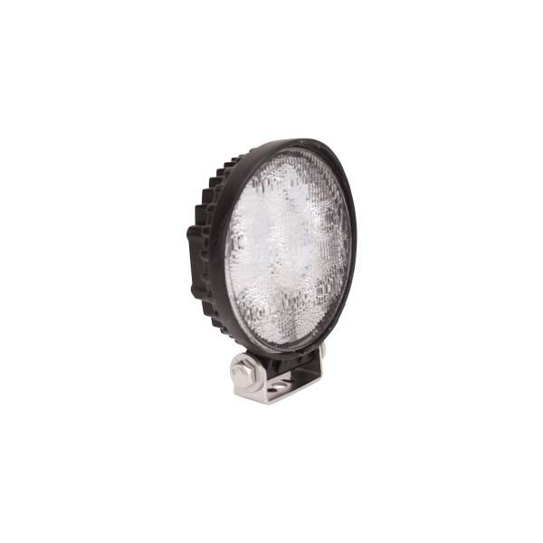 Westin - Westin 09-12005 Round LED Work Utility Light