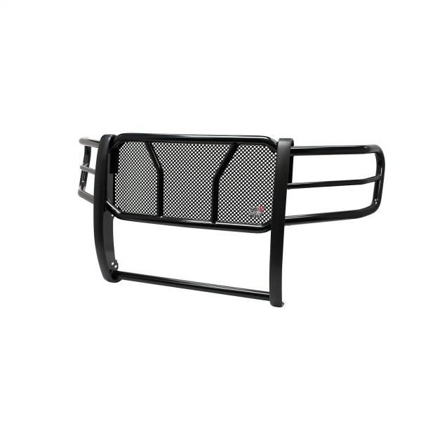 Westin - Westin 57-3835 HDX Grille Guard Ford F150 2015-2020- Black