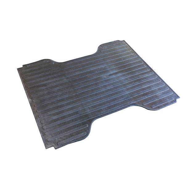 Westin - Westin 50-6395 Truck Bed Mat Chevrolet/GMC Chevy Colorado and GMC Canyon 2015-2020 (6 ft. Bed)