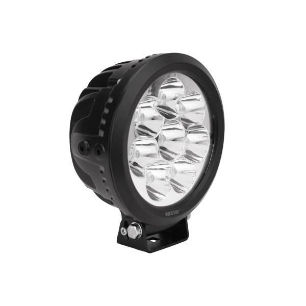 Westin - Westin 09-12010A Ultra LED Auxiliary Light