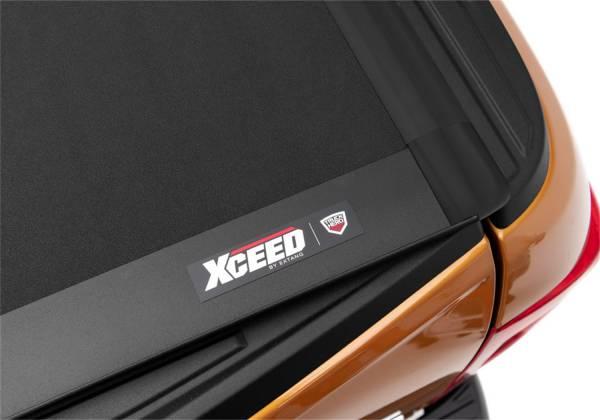 Extang - Extang 85636 Xceed Tonneau Cover