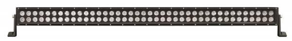 KC HiLites - KC HiLites 337 LED Spot Light Bar