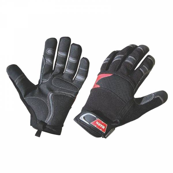 Warn - Warn 91600 Gloves