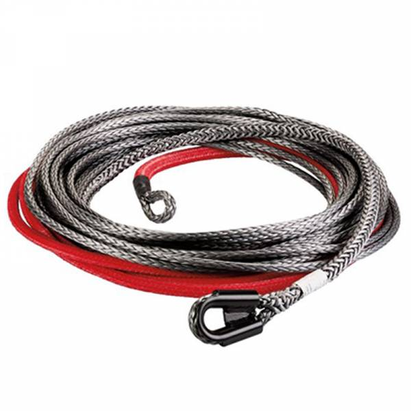 Warn - Warn 93120 Spydura Pro Synthetic Winch Rope