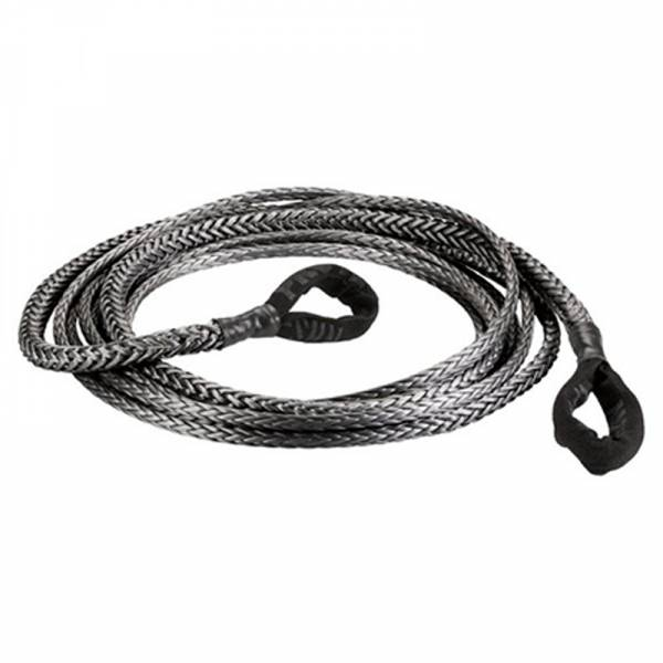 Warn - Warn 93121 Spydura Pro Synthetic Rope Extension