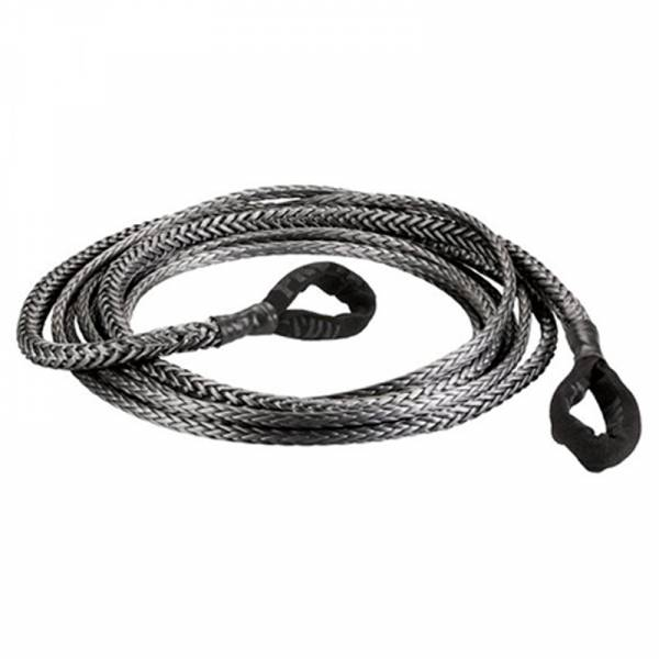 Warn - Warn 93122 Spydura Pro Synthetic Rope Extension