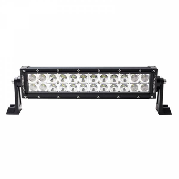 """Tough Country - Tough Country Torch12 12"""" LED Light Bar"""