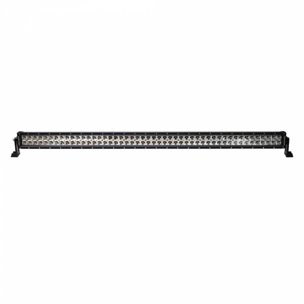 """Tough Country - Tough Country Torch50 50"""" LED Light Bar"""