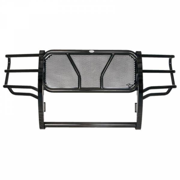 Frontier Gear - Frontier Gear 200-11-1004 Grille Guard for Ford F250/F350 2011-2016