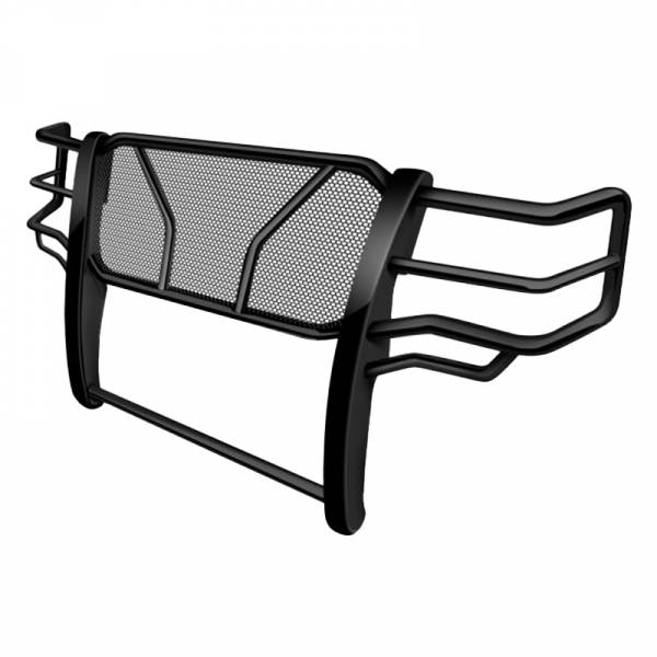 Frontier Gear - Frontier Gear 200-12-0004 Grille Guard for Ford F250/F350 2020 New Body Style