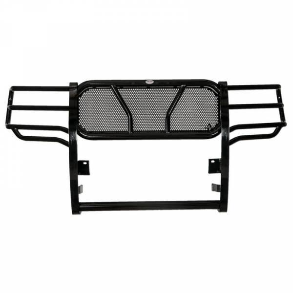 Frontier Gear - Frontier Gear 200-31-1006 Grille Guard for GMC Sierra 2500 HD/3500 HD 2011-2014