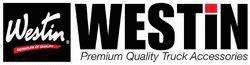 Westin - Westin 27-9907 Sure-Grip Gap Strip
