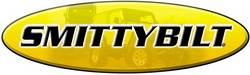 Smittybilt - Smittybilt 750115 XRC Performance Seating