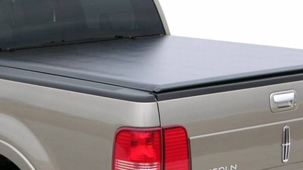 Access - Access 41269 Lorado Roll Up Tonneau Cover Lincoln Mark LT 5.5' Bed 2006-2009