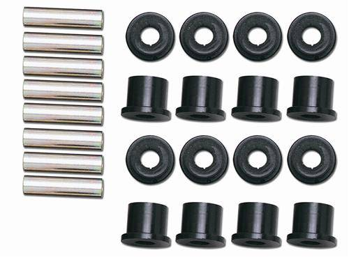 "Rubicon Express - Rubicon Express RE1490 Spring Bushing Kit 4-Springs 1.25"" & 1.5"""