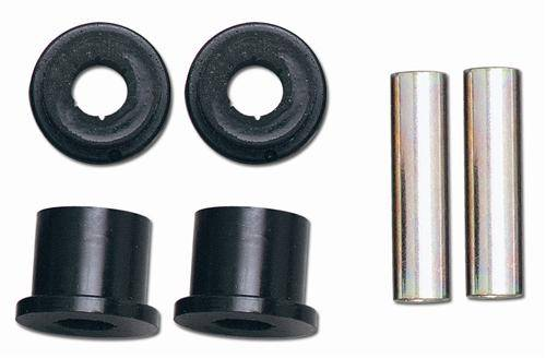 "Rubicon Express - Rubicon Express RE1493 Spring Bushing Kit 1.5"" Eyes Completes 1 Spring"